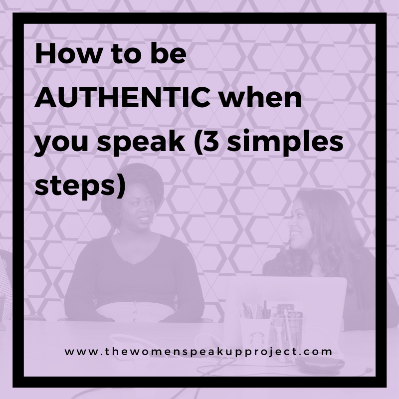 How to be AUTHENTIC.png