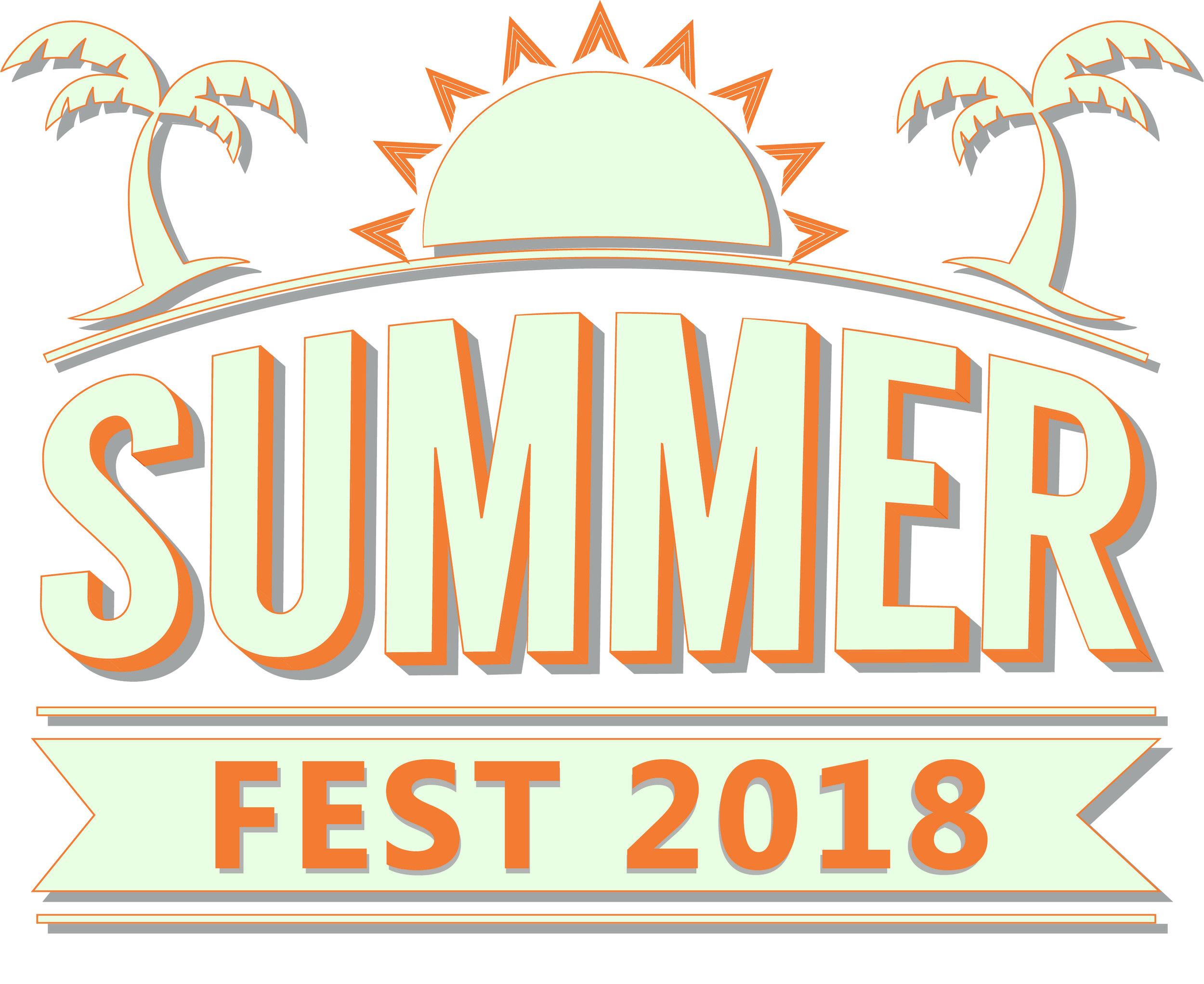 Summer_2018v2 (2).jpg