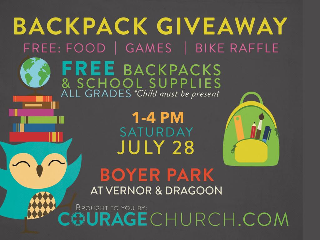 Backpack Outreach .001.jpeg