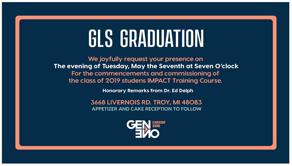 GLS Graduation.png