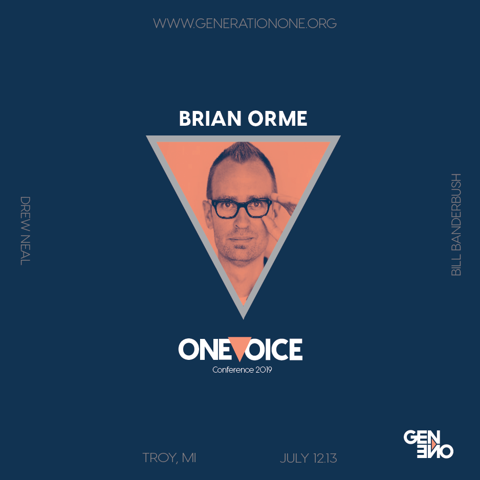 OV Brian insta.png