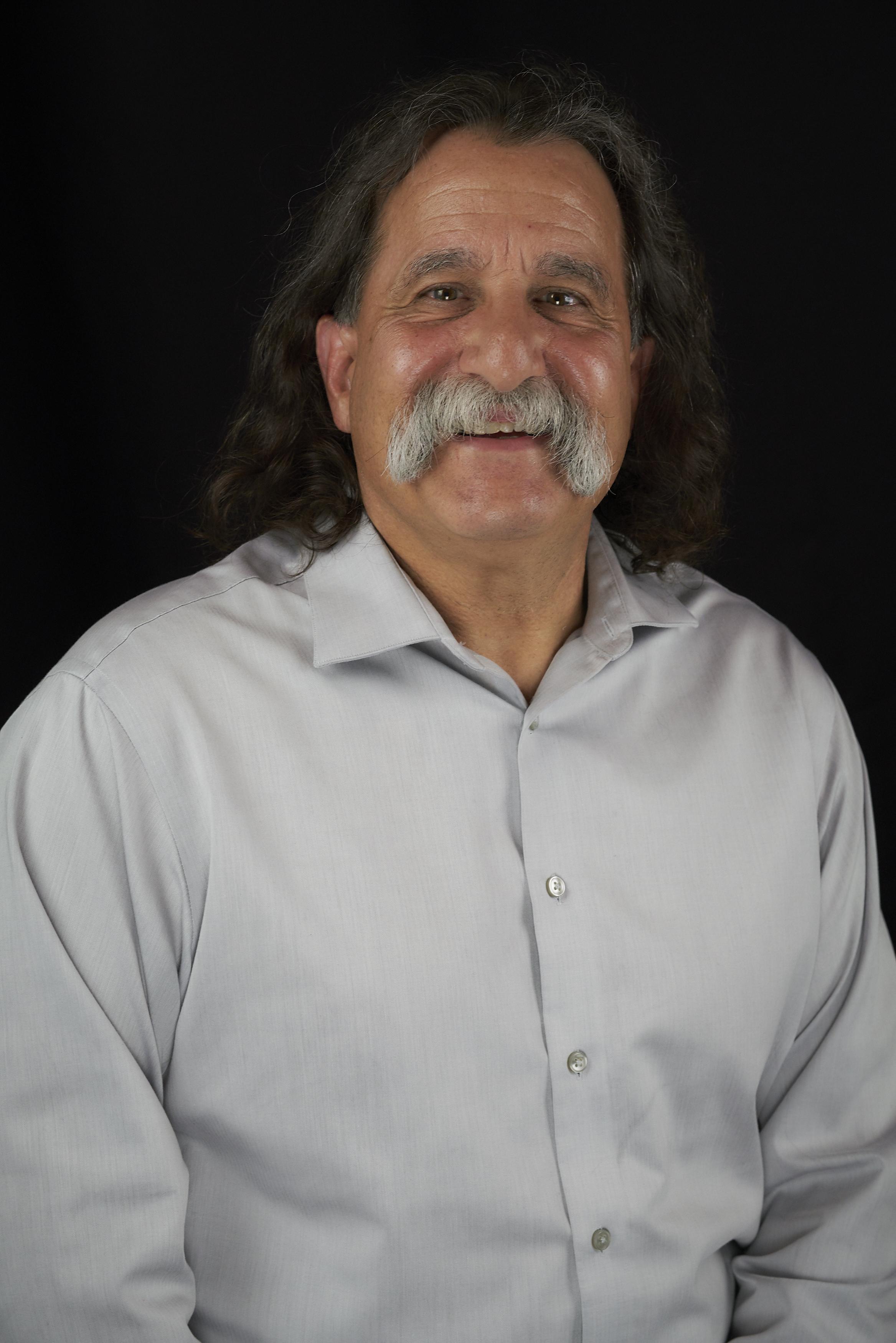 Tony Mancina