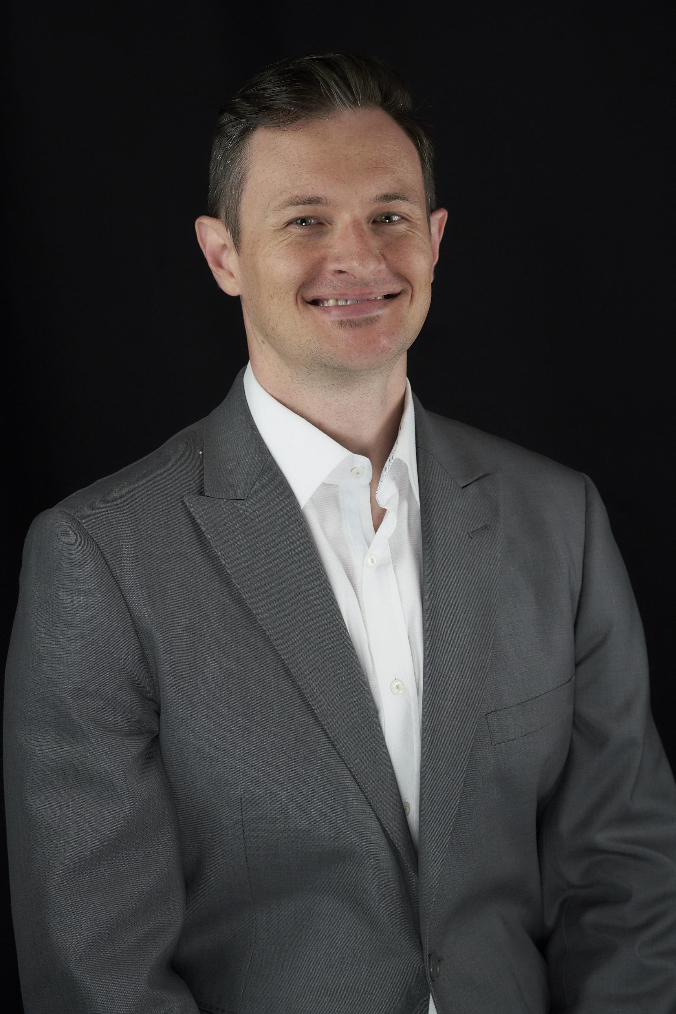 Adolfo Martens