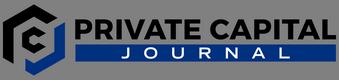 pcjournal-logo.png