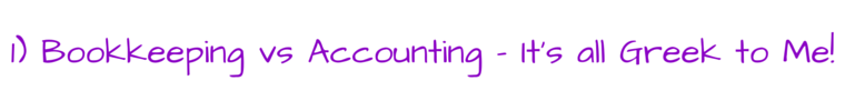 Bookkeeping vs Accounting – It's all Greek to Me!-5.png