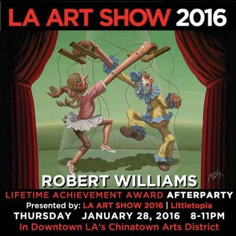 Robert_williams_la_art_show.jpg