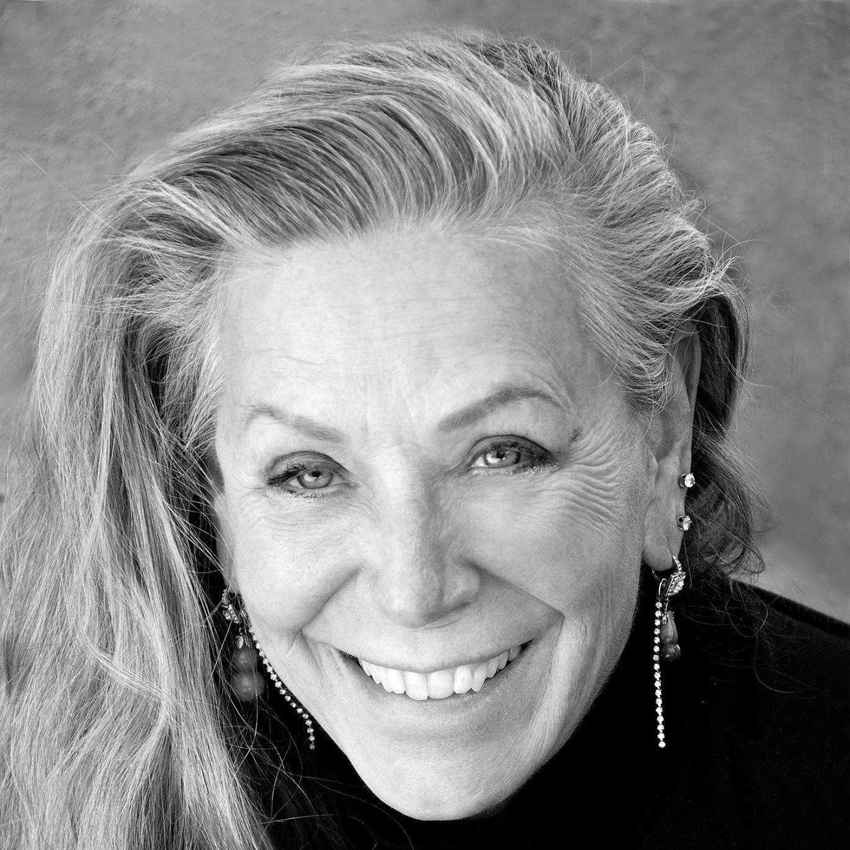 Bobbie Moline Kramer -