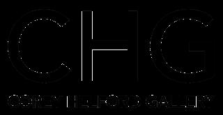 COREY HELFORD GALLERY -