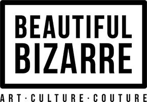 beautifulbizarre_logo-1.jpg