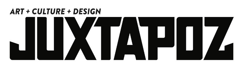 Juxtapoz-Logo.png