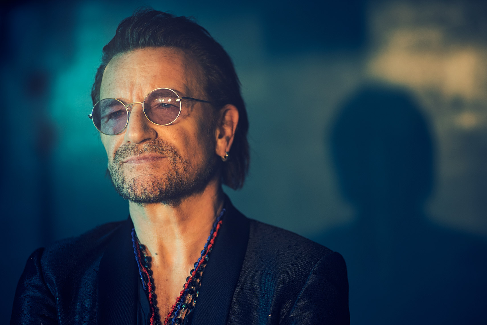 KurtIswarienko-Bono-SHOT_02_0337RTF.jpg