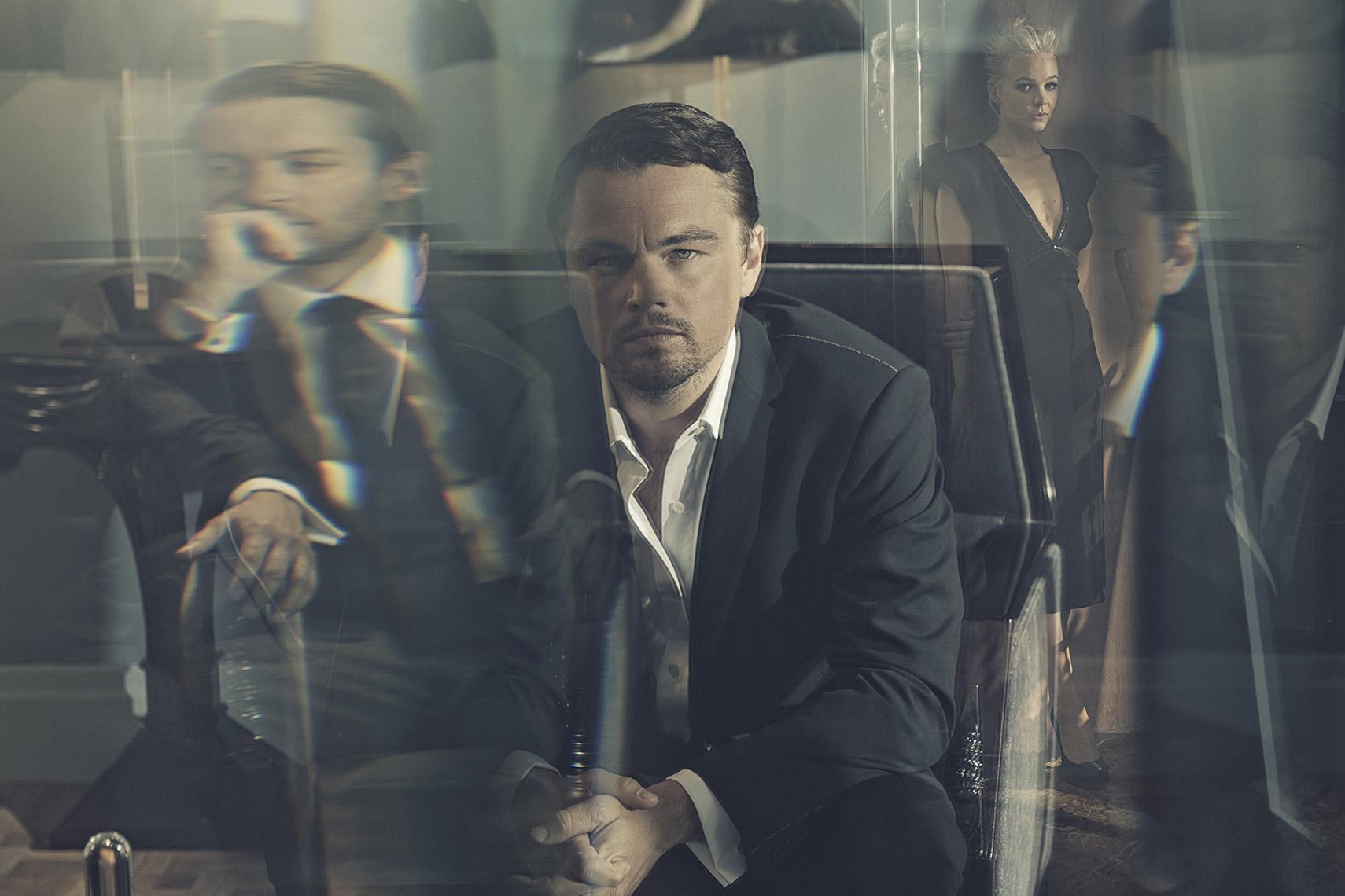 KurtIswarienko-LeonardoDiCaprio-TobeyMaguire-01135RTFclmw.jpg