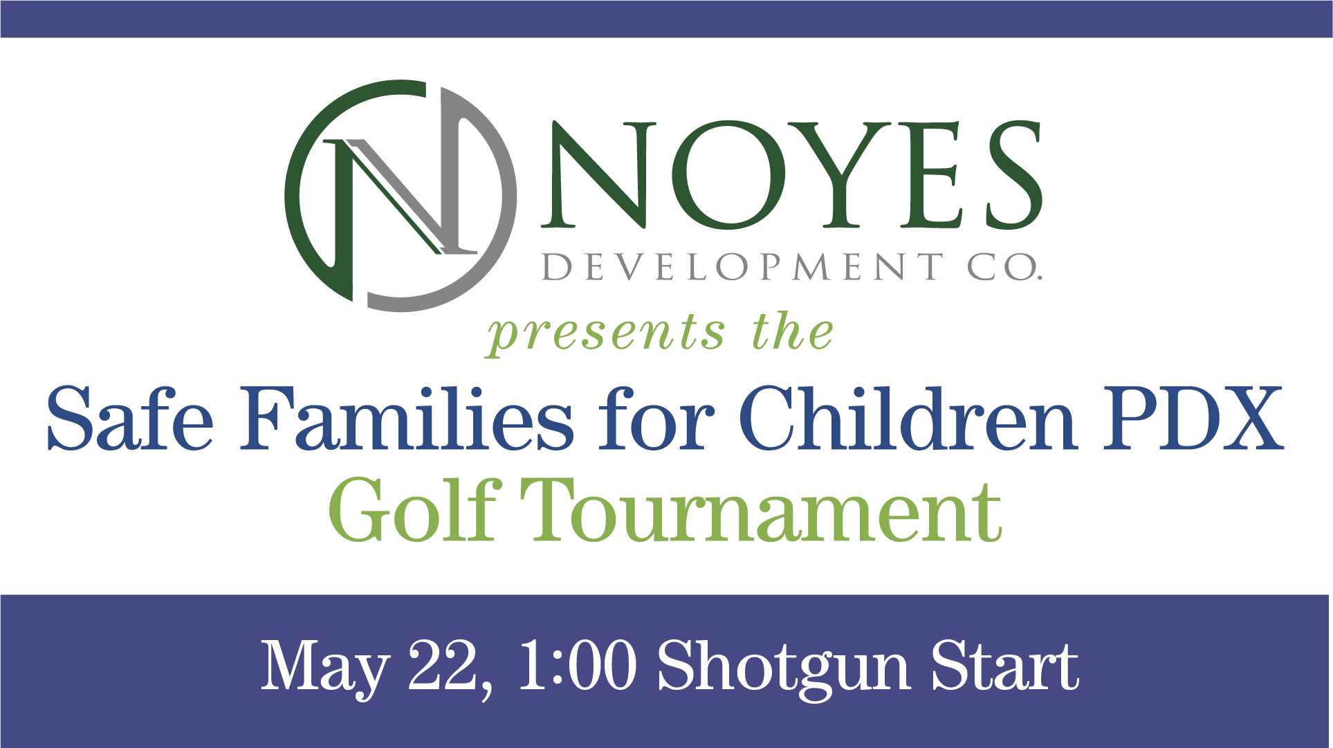 SFC_NOYES_GOLF_FB_EVENT.png