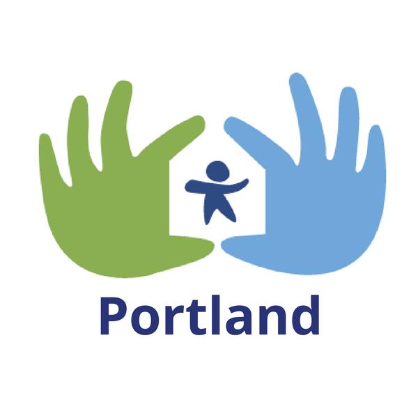 FB Profile Pic_Portland.png