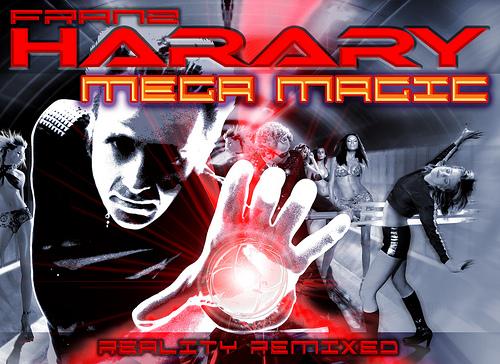 MegaMagic.jpg