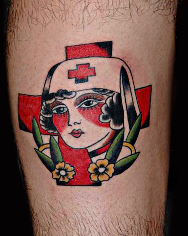 Kipperman_Tattoo_014.jpg