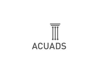 ACUADS-logo-w-canvas.jpg