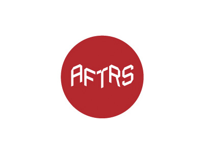 AFTRS-sm-canvas.jpg