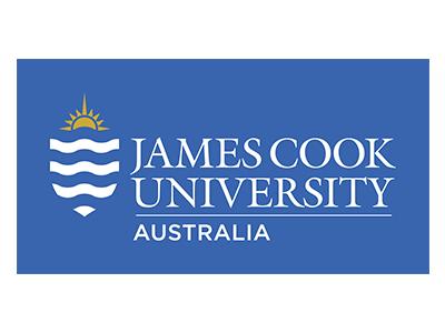 James-Cook-University-sm-canvas.png