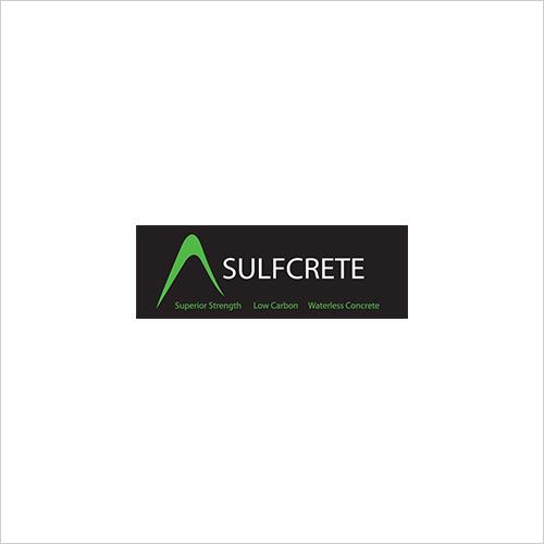 sulfcrete.png