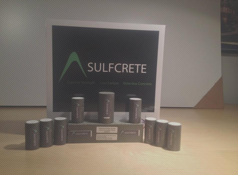 sulfcrete.jpg