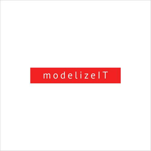modelizeit.png
