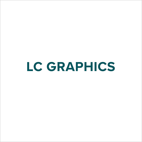 lc-graphics.png