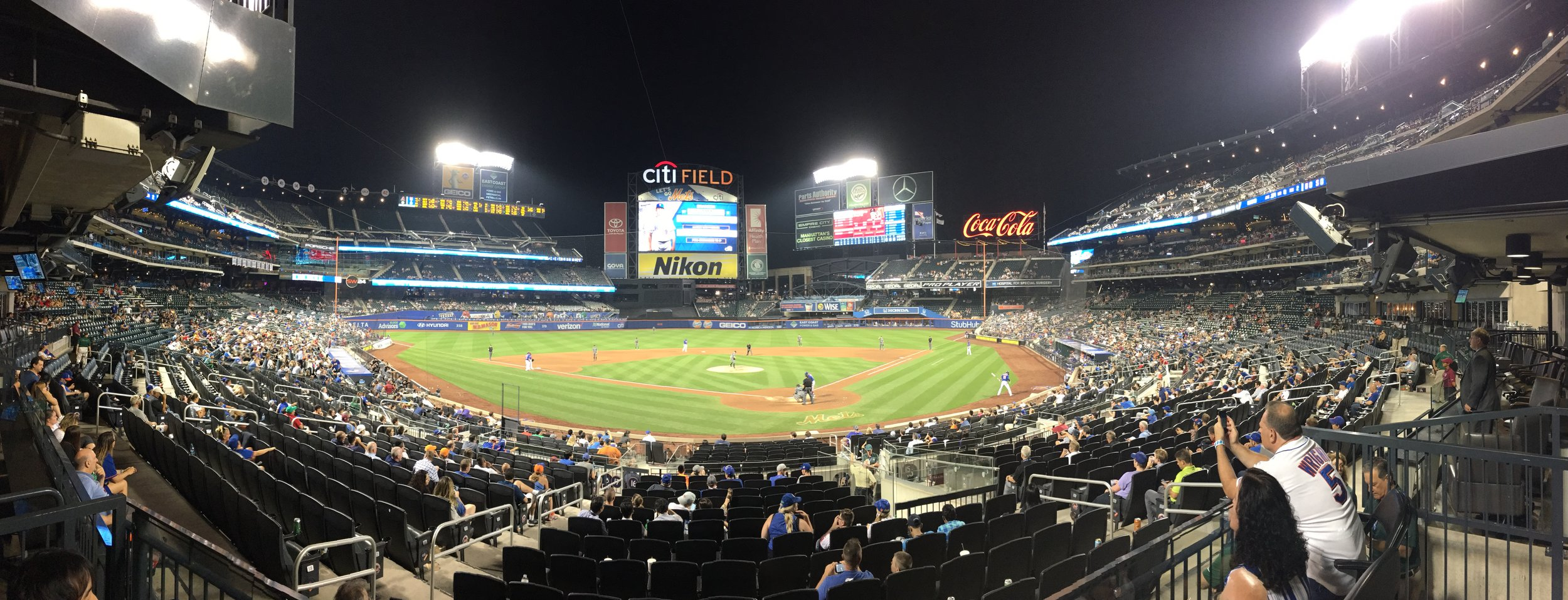 CitiField 9th Inning Panorama (8_22_17).JPG