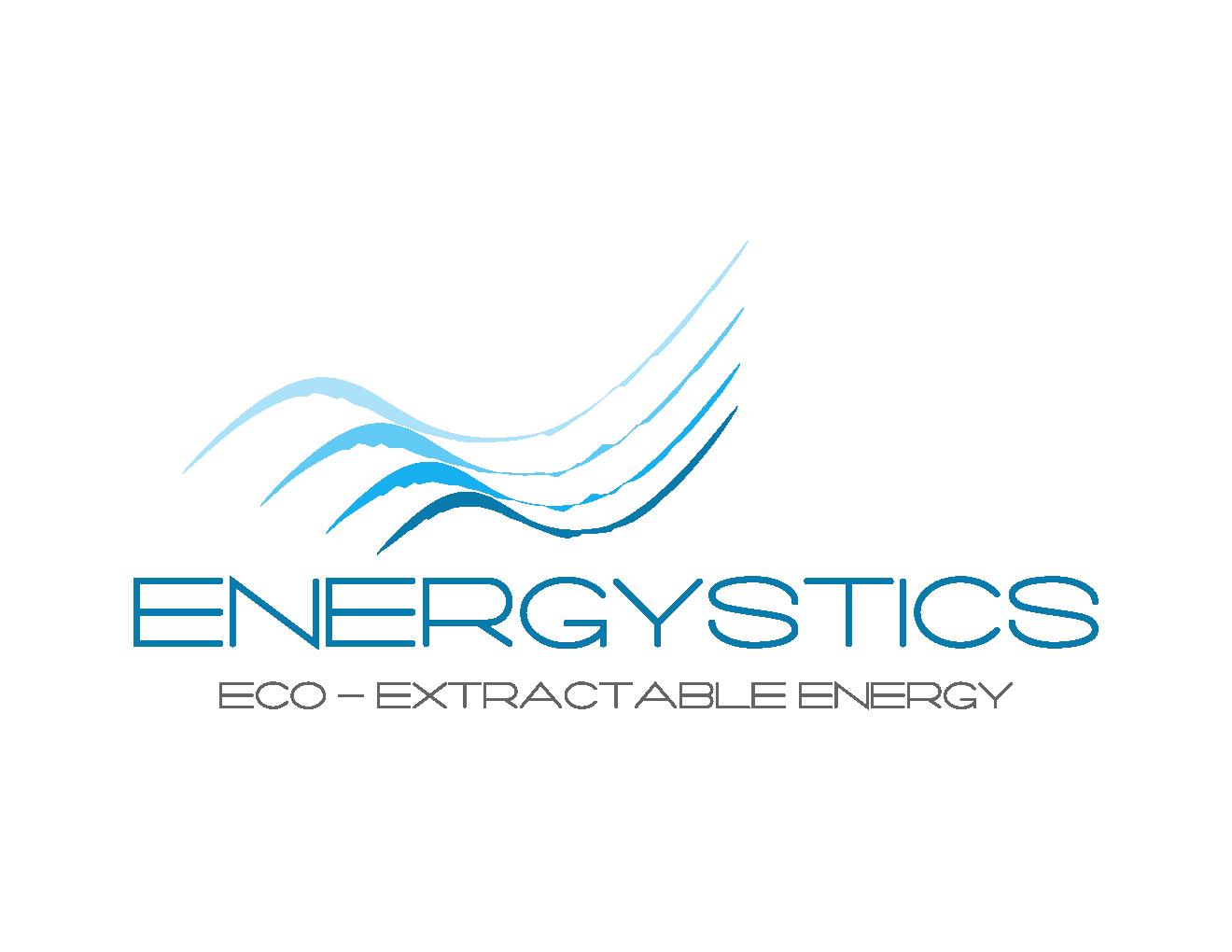 Energystics Logo.png