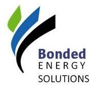 Bonded Energy Logo.jpg