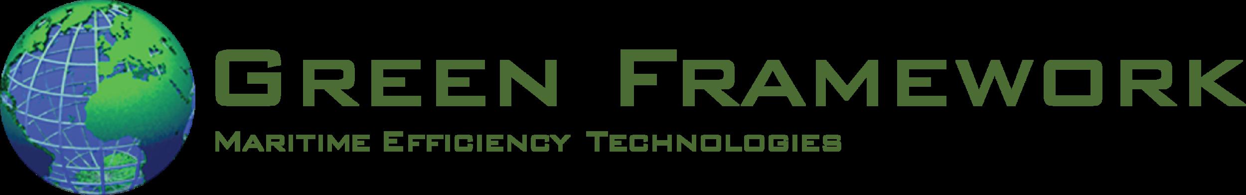 Green_Framework.png