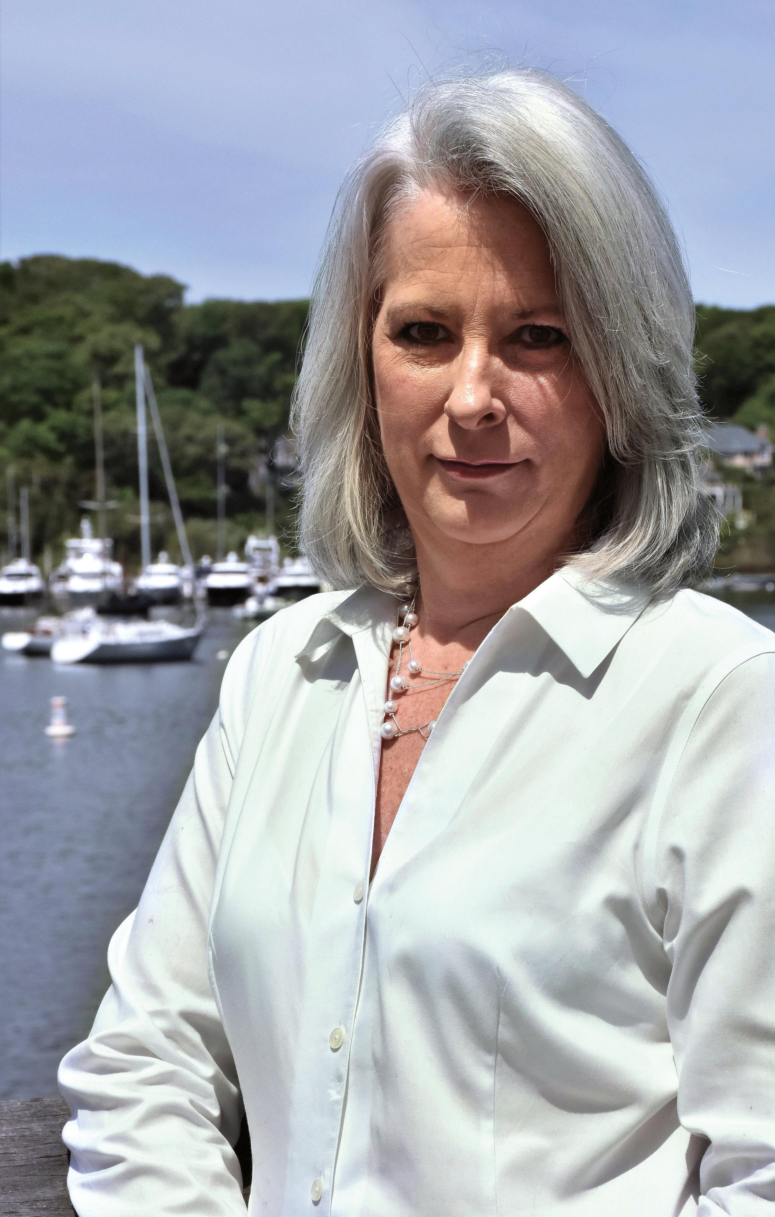 Barbara-Dutton-Weingarten.jpg