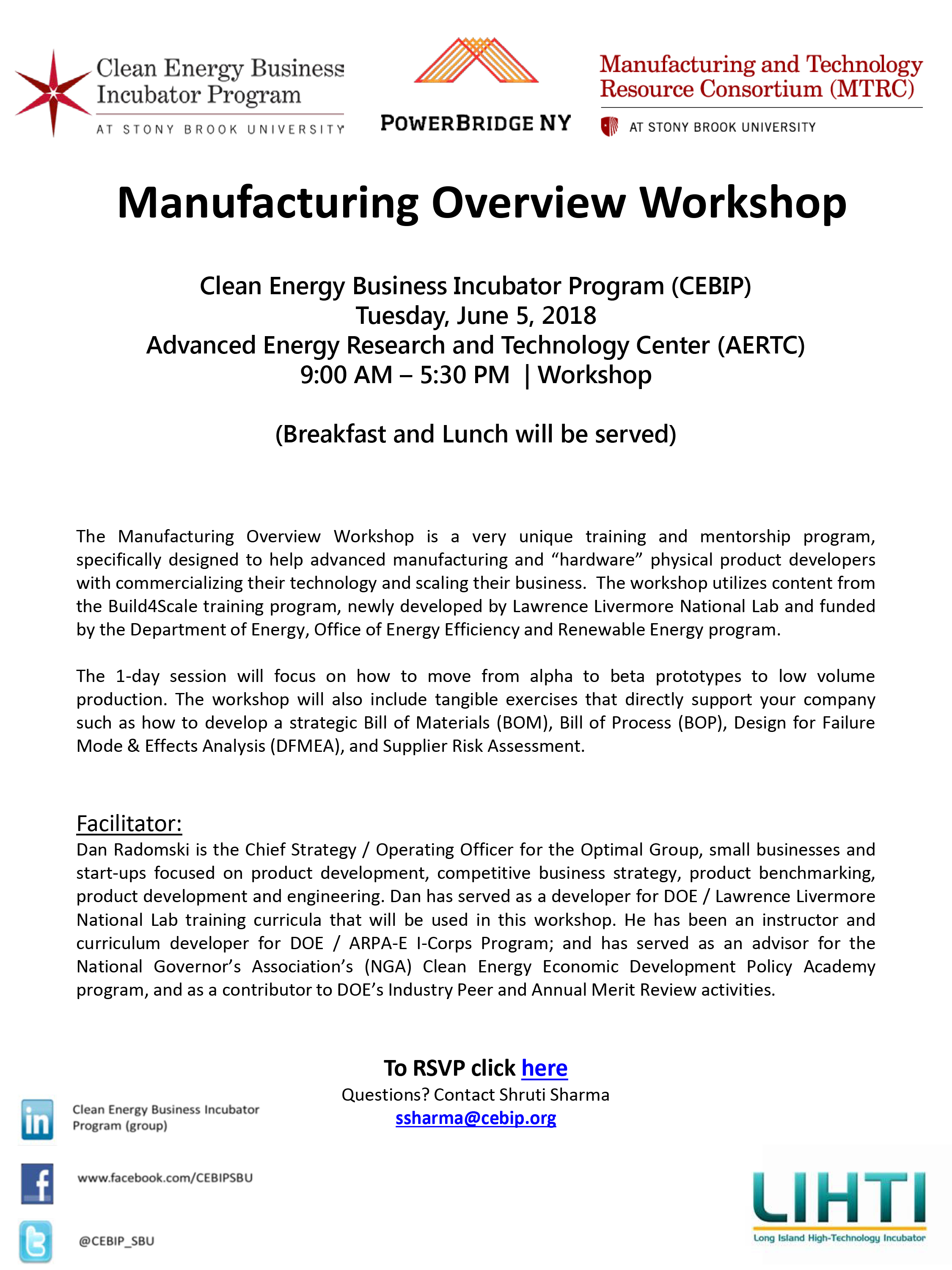 Flyer_Manufacturing-Overview_FINAL-SPONSORS.jpg