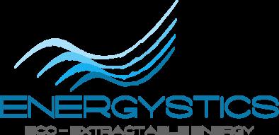 Energystics.png