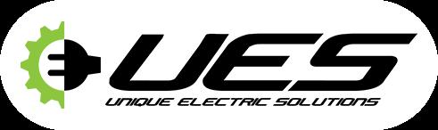 ues_logo.png