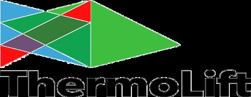 thermolift-logo-sm.png