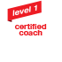 certified_coach_badge_1_negative_small.png