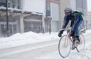 cycling-winter.jpg