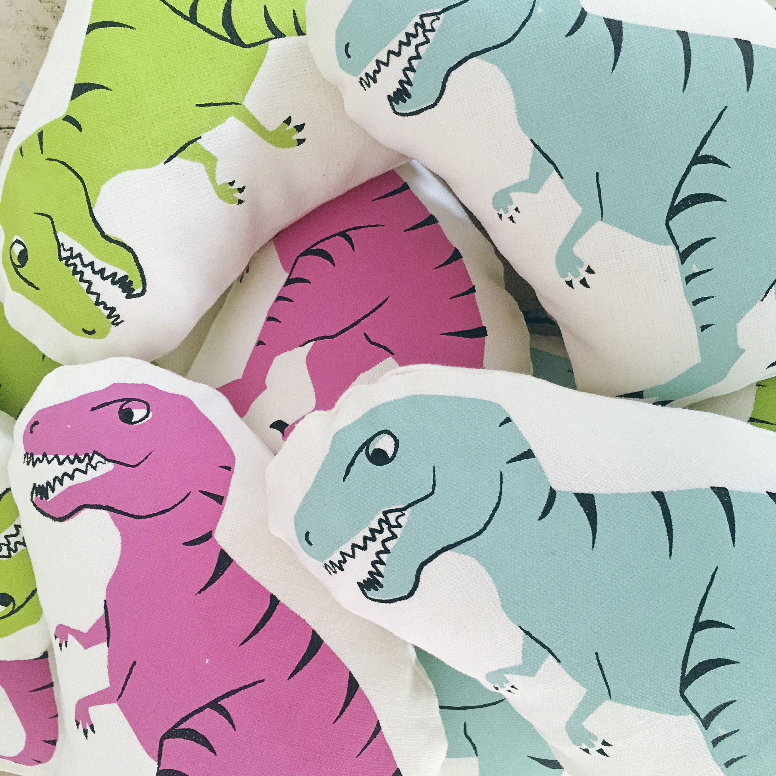 DinoPile.jpg