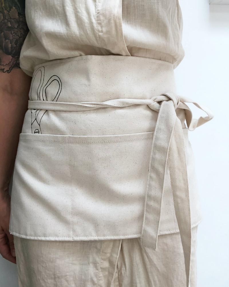 mini-apron.jpg