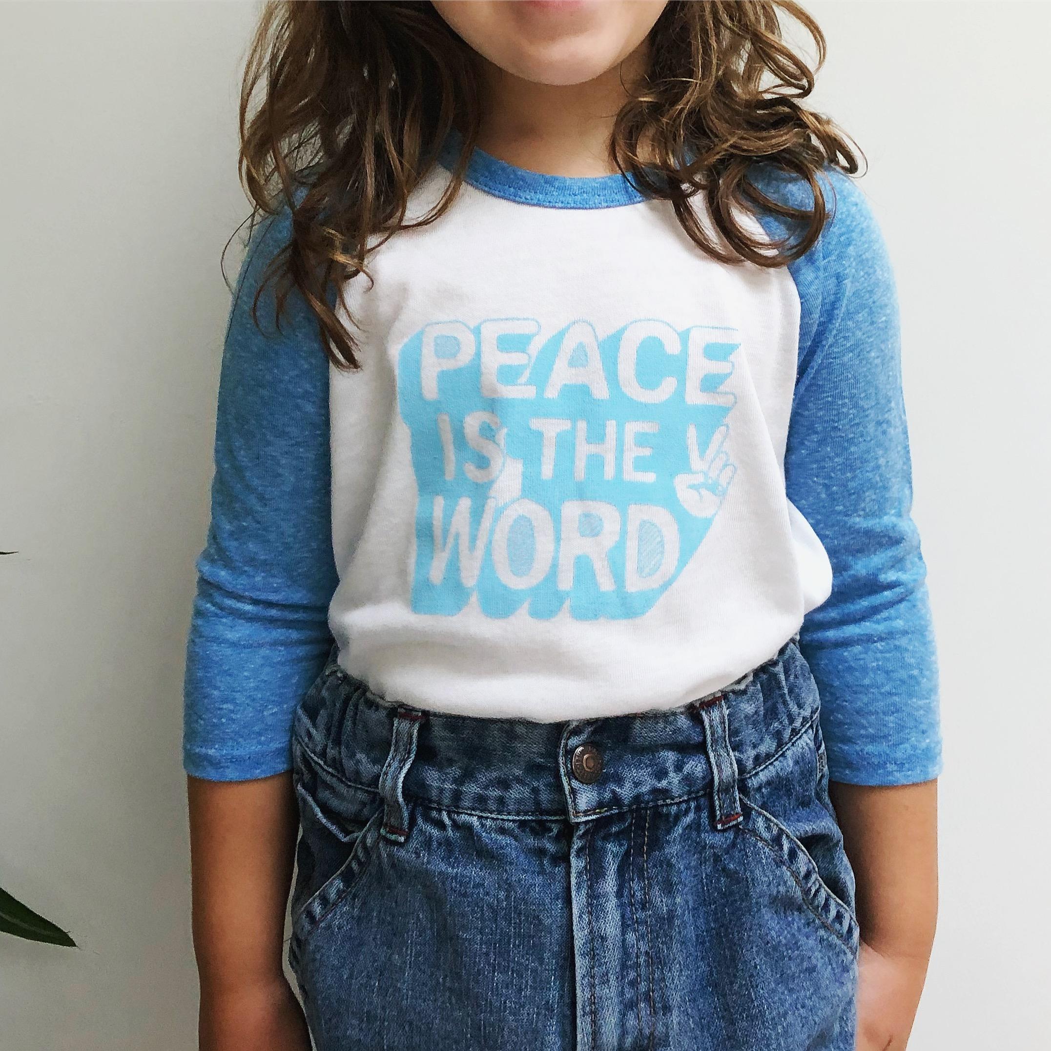 PeaceisRaglan.JPG