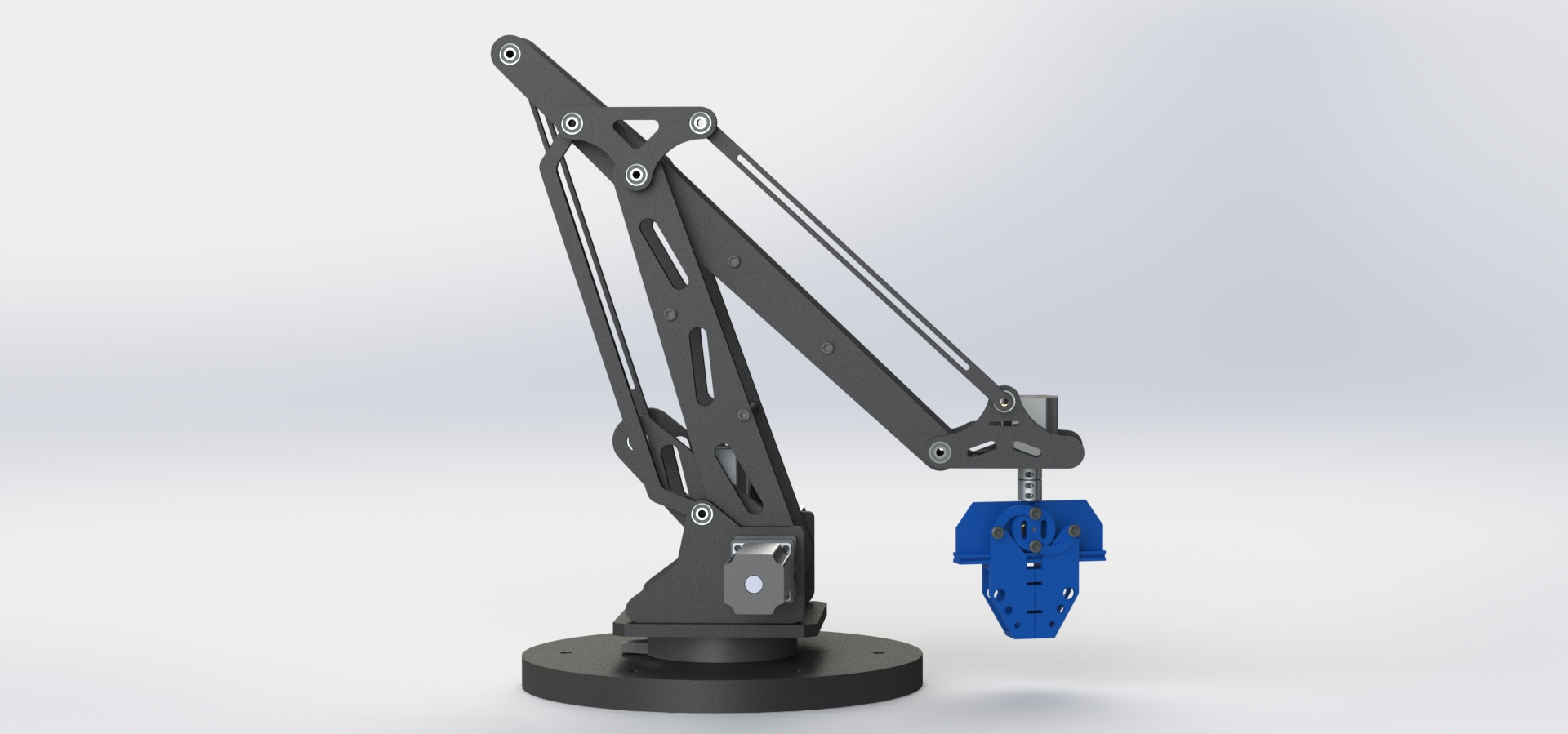 robotic arm 4.JPG