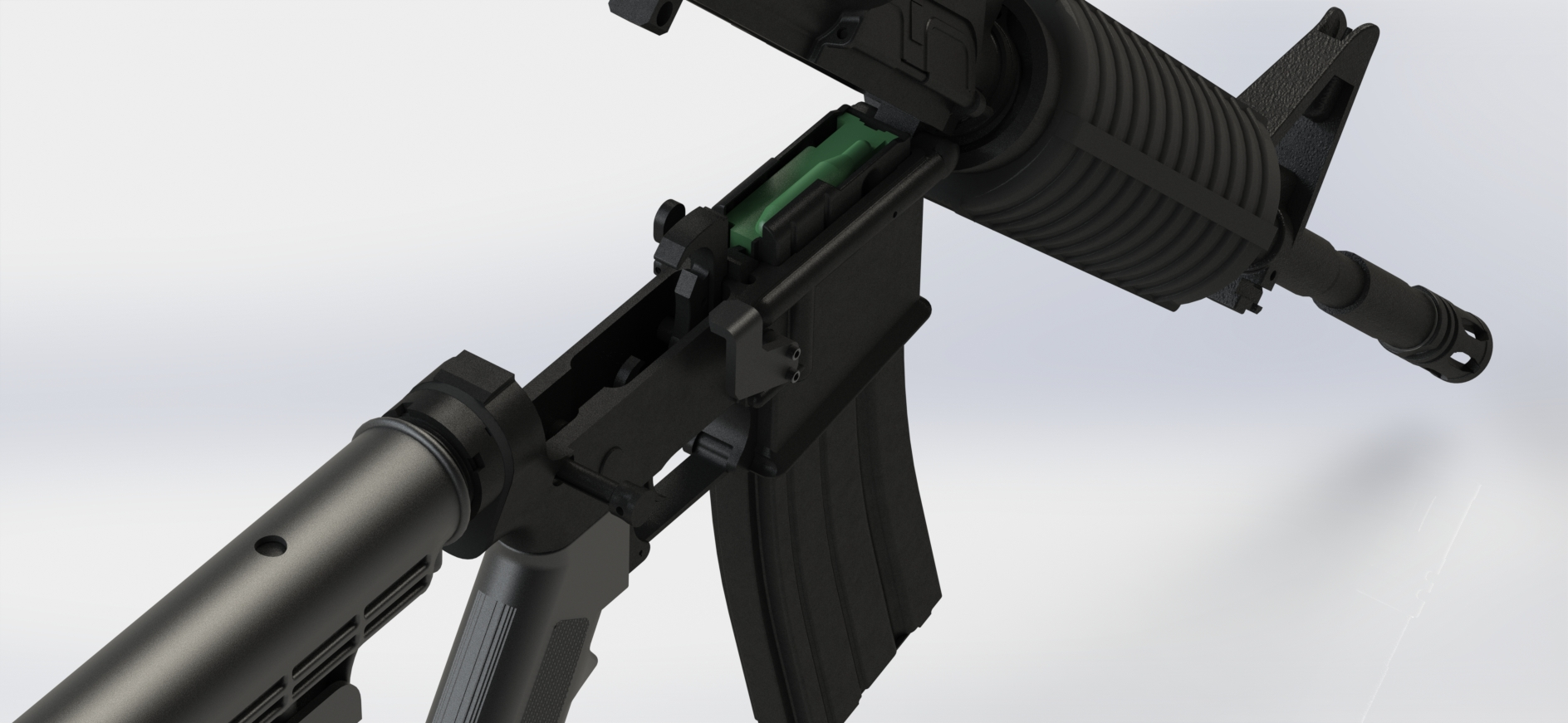 AR-15 with maglock3.JPG