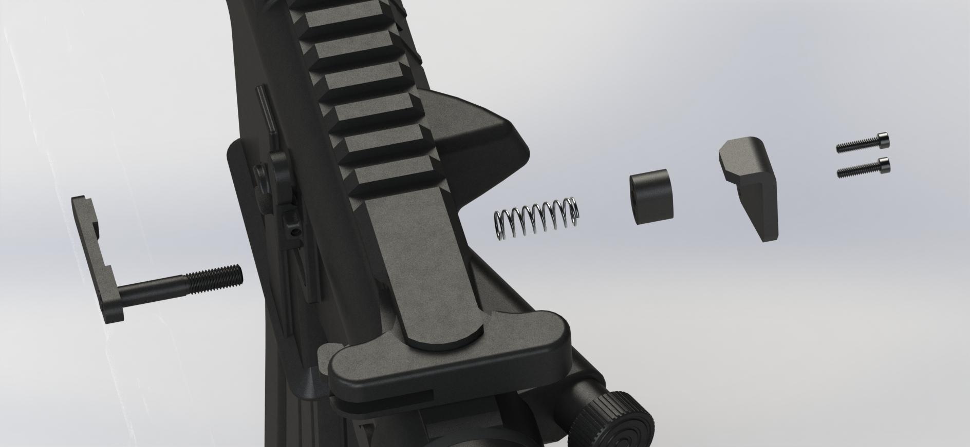 AR-15 with maglock11.JPG