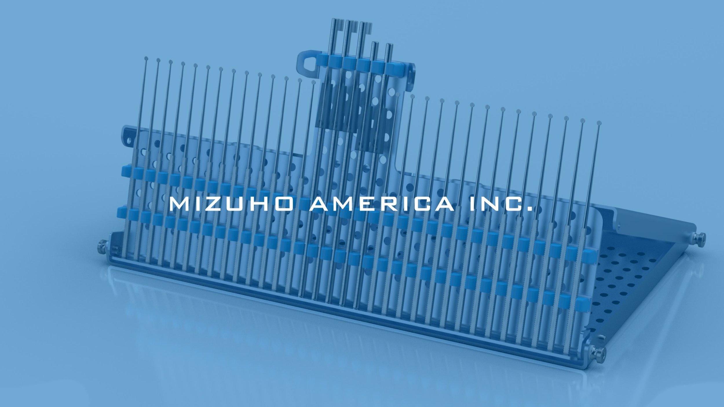 MIZUHO2.jpg