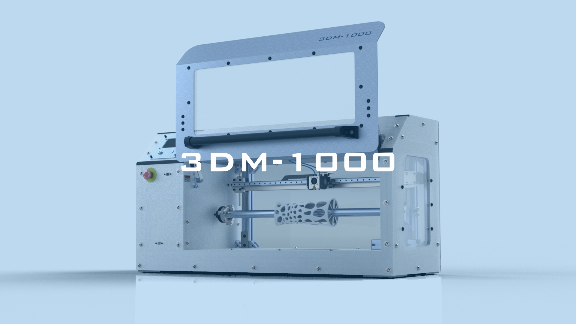 3DM-1000.jpg