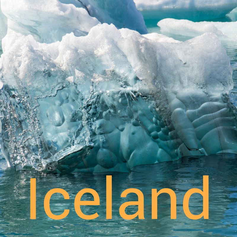 Iceland (1).png