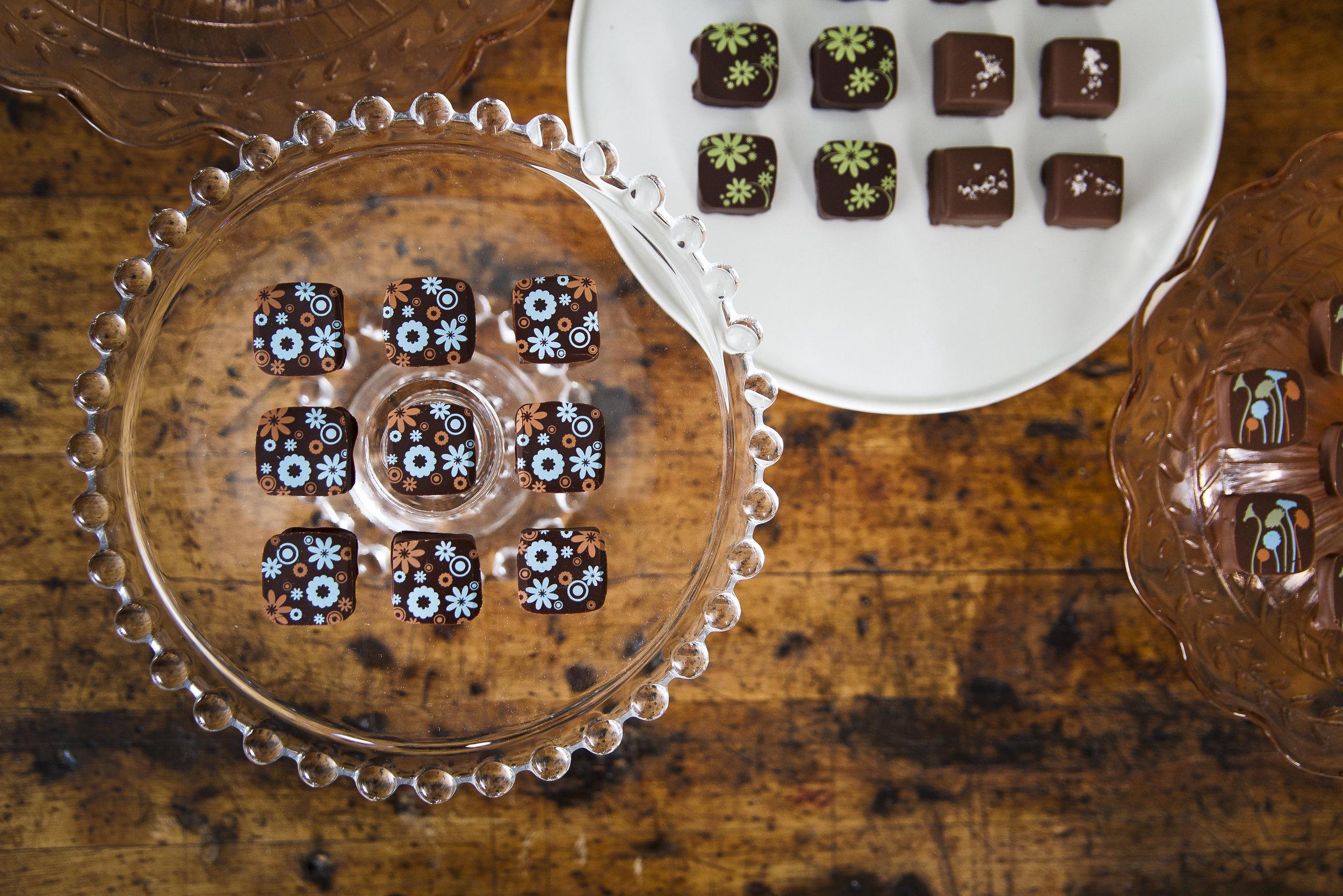fleurir-chocolates-2011-2787.jpg