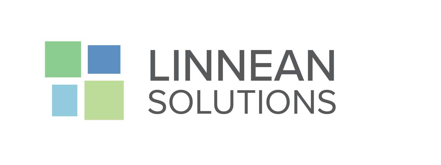 LinneanSolutions