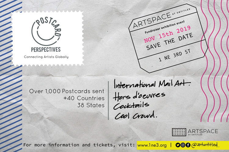 postcard+perspectives+half+lettersize+SAVE+THE+DATE-01-01.jpg